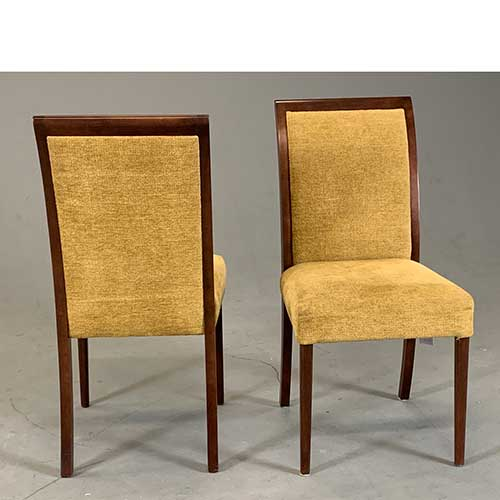Franklin Dining Chair 247713