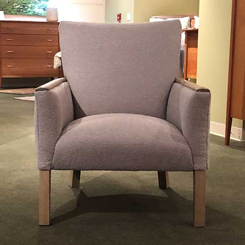 Wentworth Armchair 248680