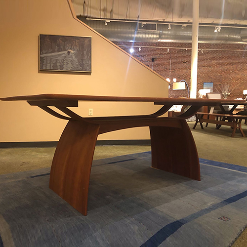 Belmont Dining Table 249035