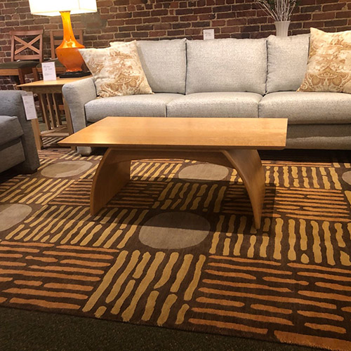 Belmont Coffee Table 249784