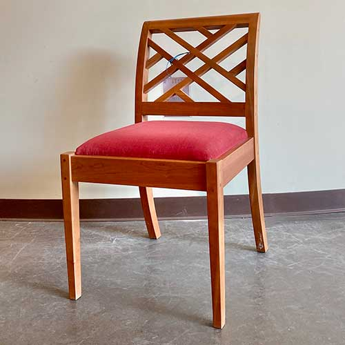 Brownington Dining Chair 250545