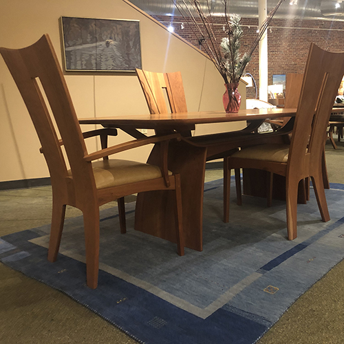 Belmont Dining Chair 253033