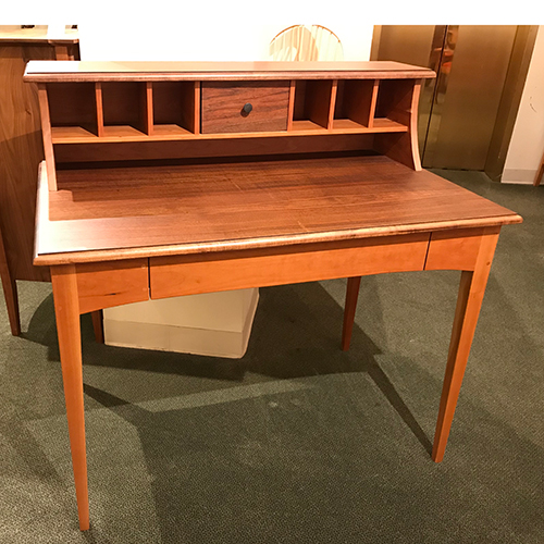 Canterbury Writing Desk 254254