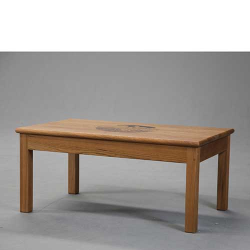 Jay's Guardian Coffee Table 254481