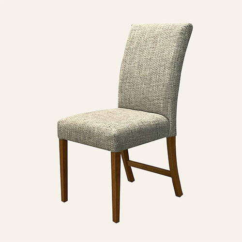 Somerset Dining Chair 254510