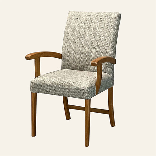 Somerset Dining Chair 254514
