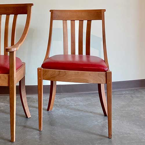 Norwich Dining Chair 254795