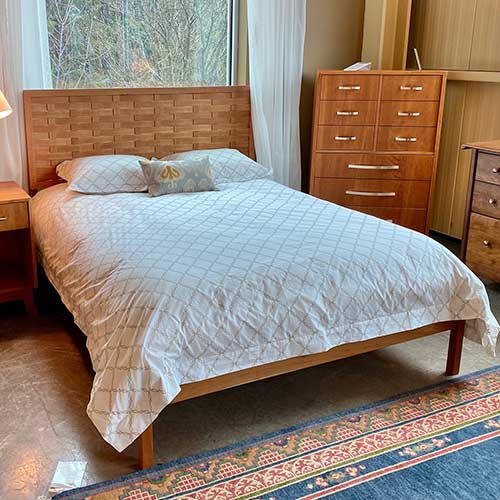 Stowe Bed 255159