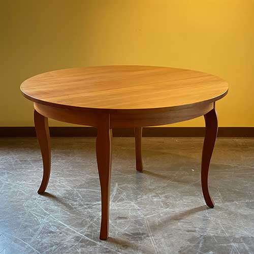 Highgate Dining Table 255172