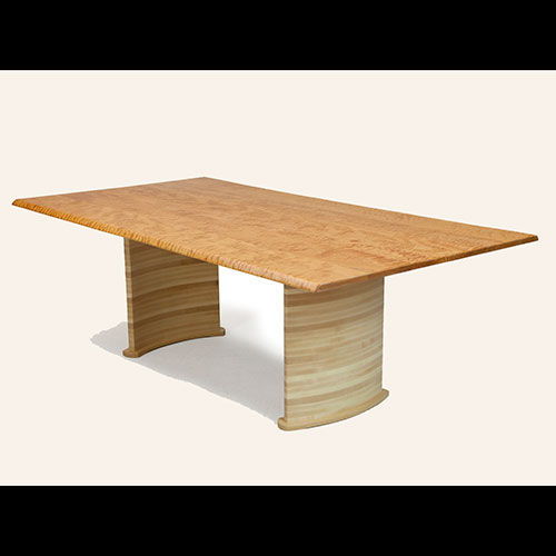 Montpelier Dining Table 255212