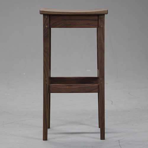 Weston Barstool 255240