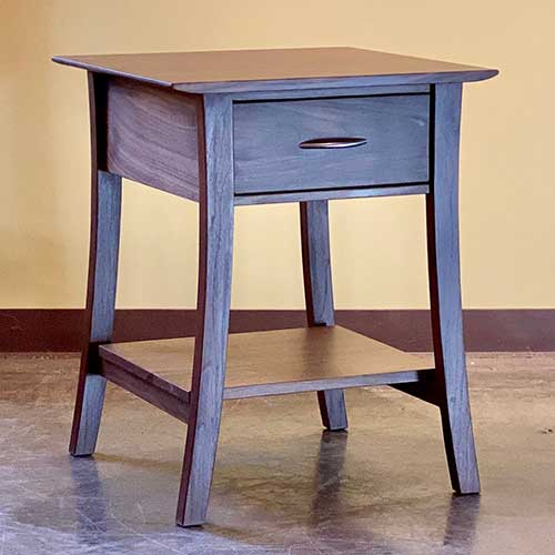 Grand Isle Night Table 255657