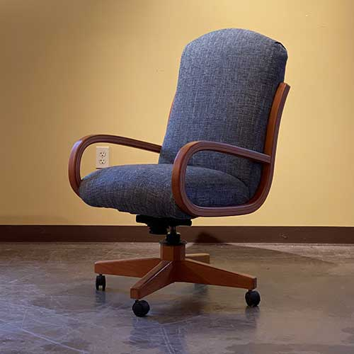 Executive Office Chair 255855