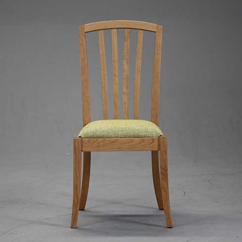 Tunbridge Dining Chair 255896