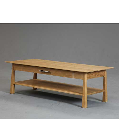Mendon Coffee Table 255943
