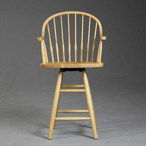 Windsor Barstool 255964