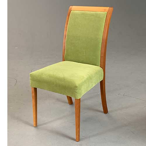 Franklin Dining Chair 256040
