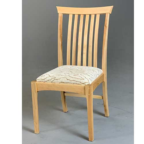 Goddard Dining Chair 256048