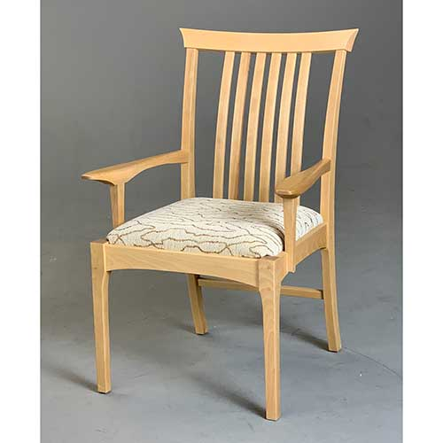 Goddard Dining Chair 256058