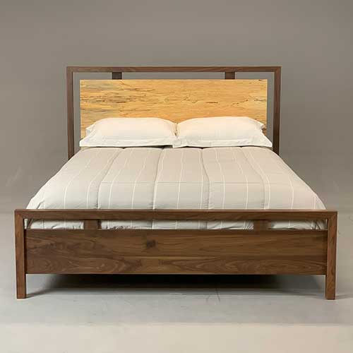Jericho Bed 256070