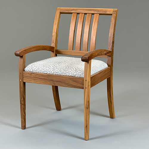 Sweetwater Dining Chair 256085
