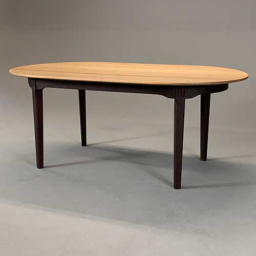 Franklin Dining Table 256141