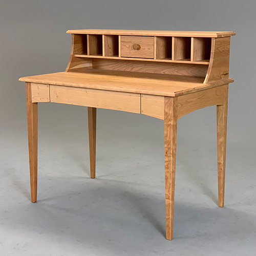 Canterbury Writing Desk 256186