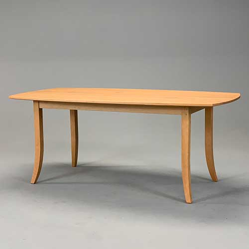 Newfane Dining Table 256223