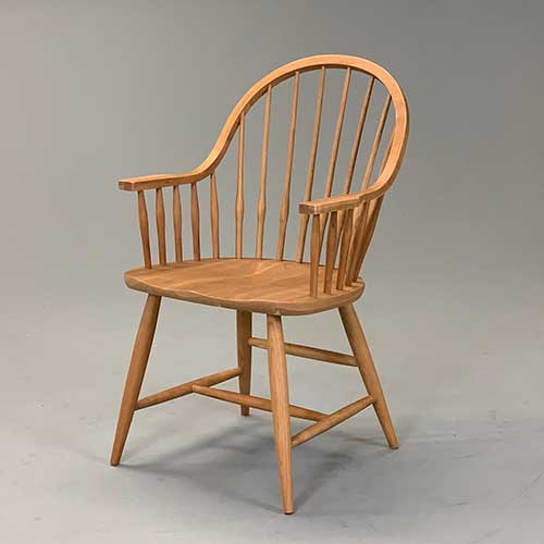 Windsor Dining Chair 256278