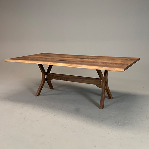 Dover Dining Table 256465