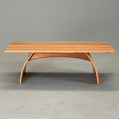 Belmont Coffee Table 256586