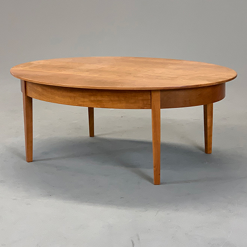 Strafford Coffee Table 256587