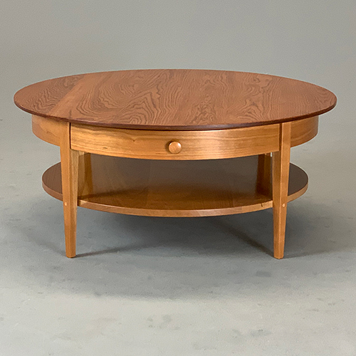 Strafford Coffee Table 256604