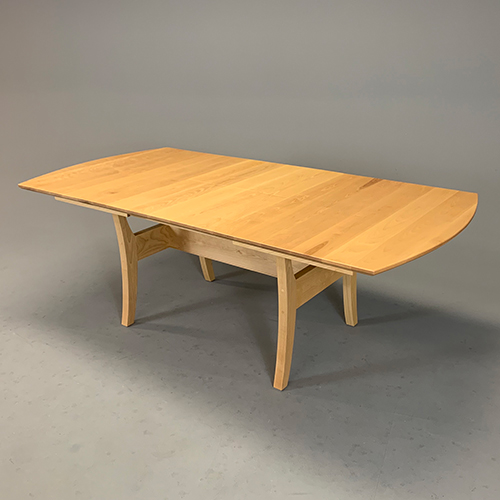 Vermont Butterfly Extension Table 256616