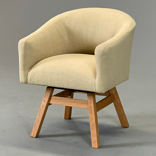 Vershire Dining Chair 256665