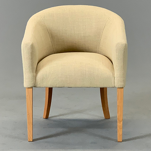 Vershire Dining Chair 256667
