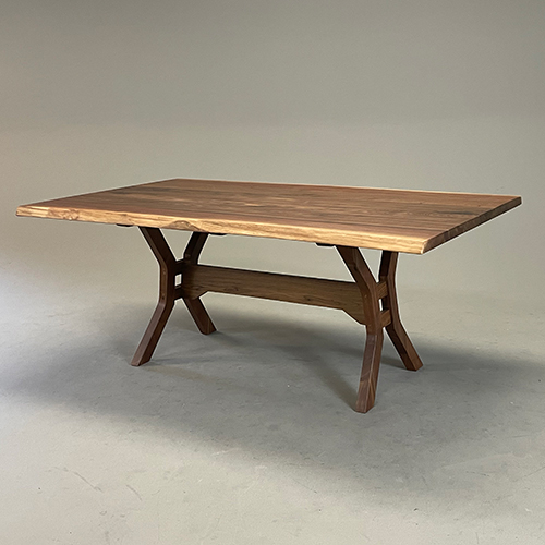 Dover Dining Table 256740