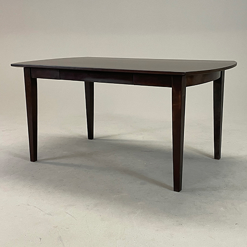 Strafford Table Desk 256751