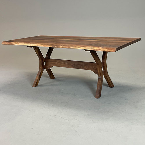 Dover Dining Table 256806