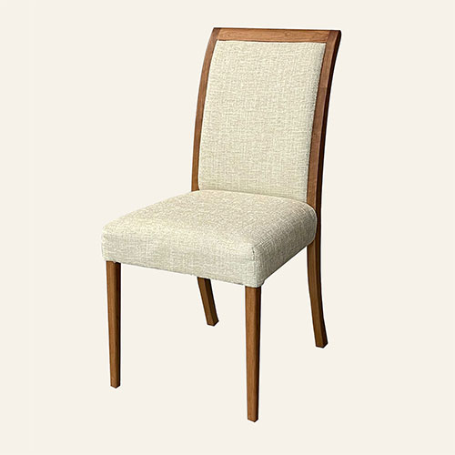 Franklin Dining Chair 257460