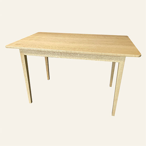 Chester Dining Table 257466
