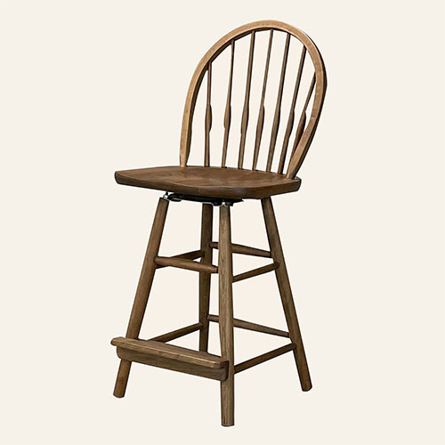 Windsor Barstool 257517