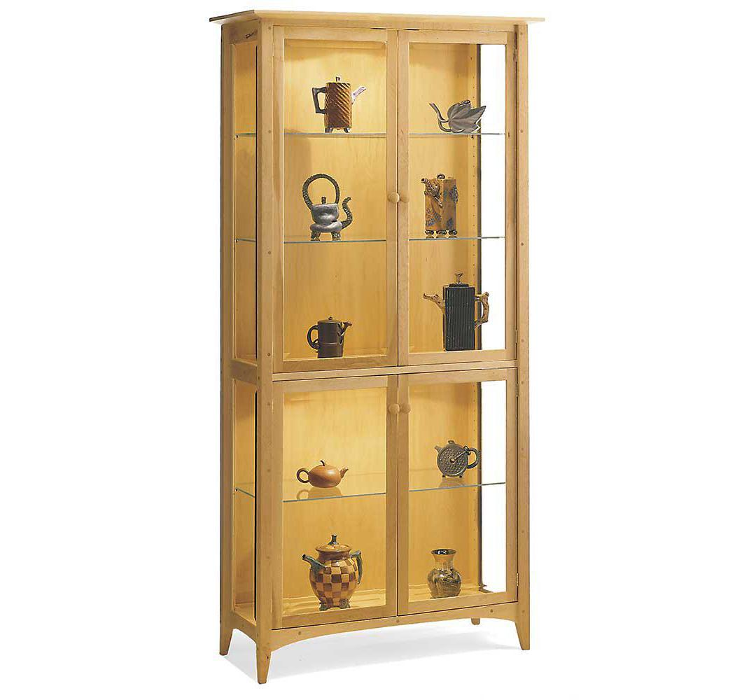Shop Cabinets Cabinets Shop Cabinet For Mechanicals What Do Your Storage Cabinets Look Like