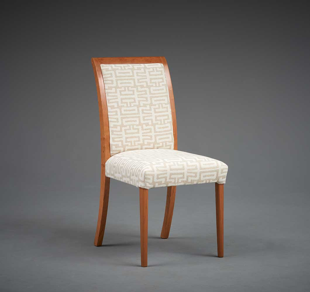 Franklin Dining Room Dining Chair