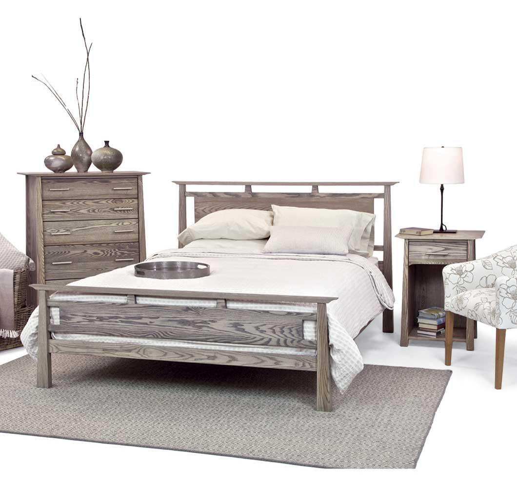 Mendon Bedroom Furniture