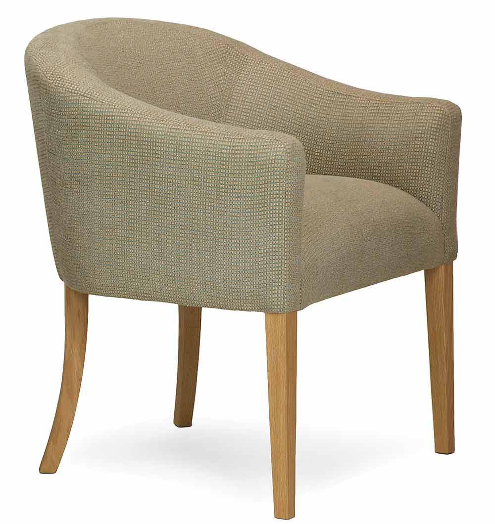 Vershire Dining Chair