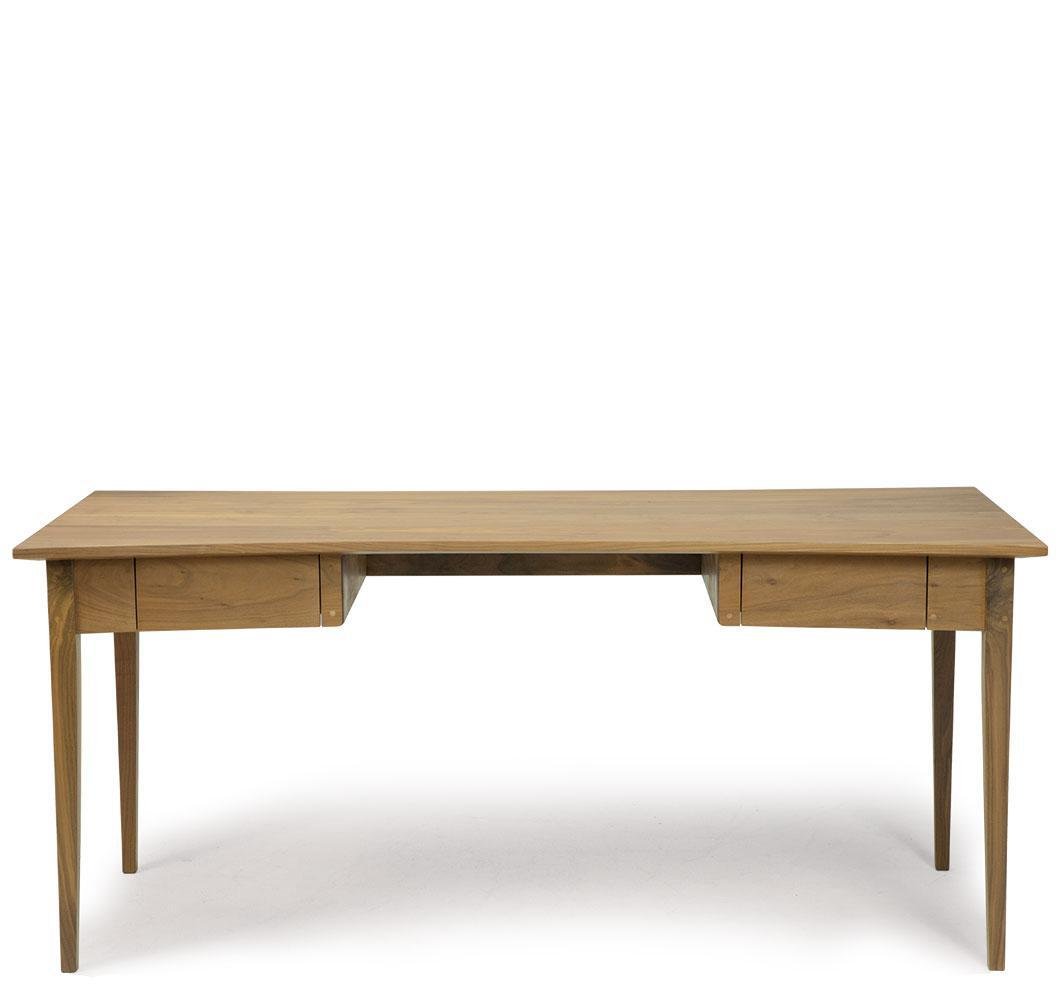 desk office now ruby maya mocka furniture with log shop and the rug