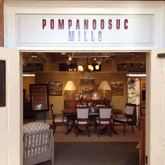 Pomanoosuc Mills Has Been Serving The Hartford Metro Area For More Than 30  Years. In The Summer Of 1997 We Moved From A Location On Main Street To The  ...
