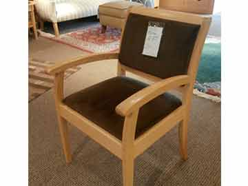 Bridgewater Dining Chair