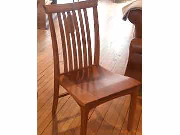 Goddard Dining Chair